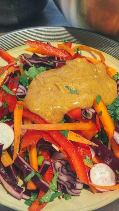 benjas-thai-salad-peanut-sauce-02