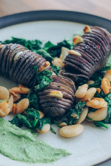 violet-hasselback-potatoes-garlic-thyme-25