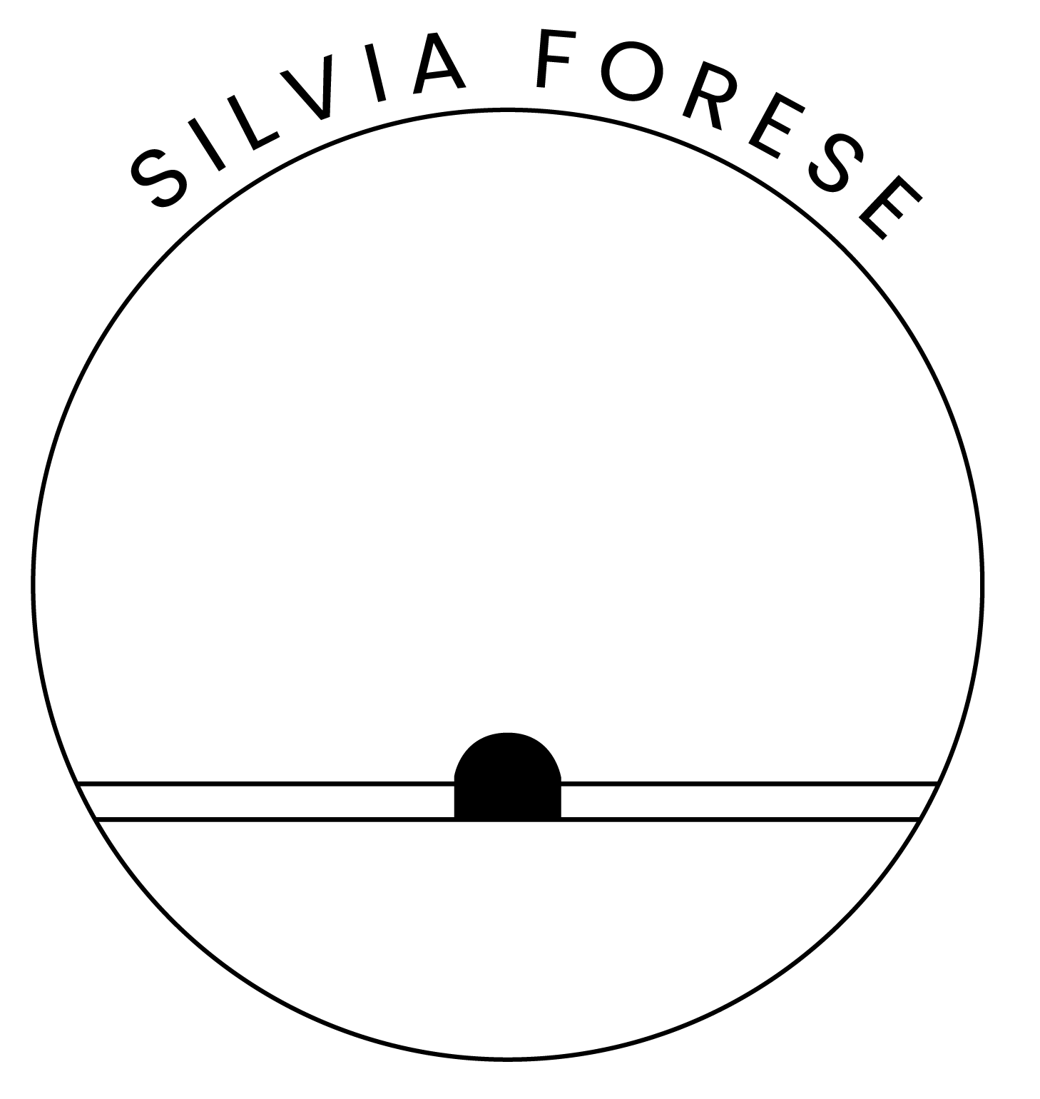 SILVIA FORESE