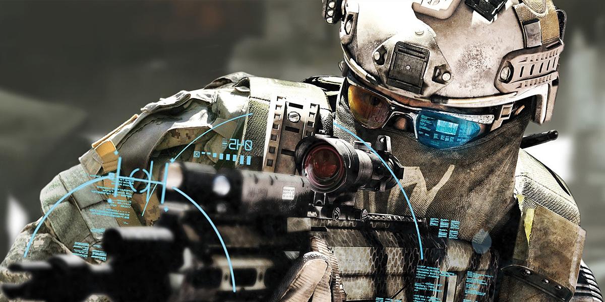 War Games II