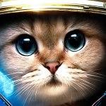 20 Imágenes de videojuegos para Twitter