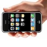 Consejos para comprar o vender un móvil de segunda mano