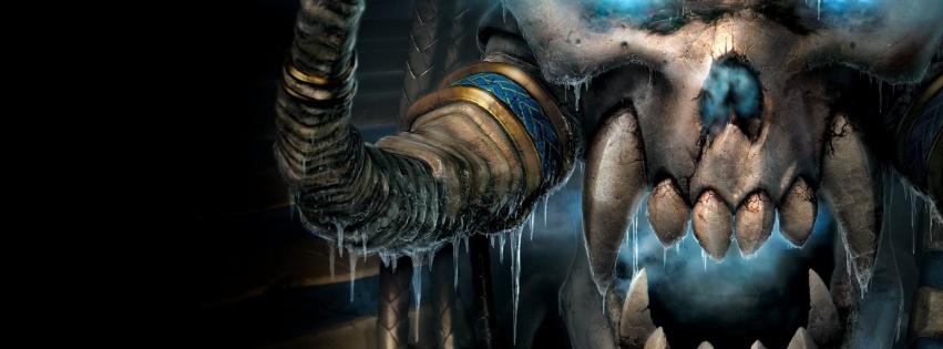 Wolrd of Warcraft