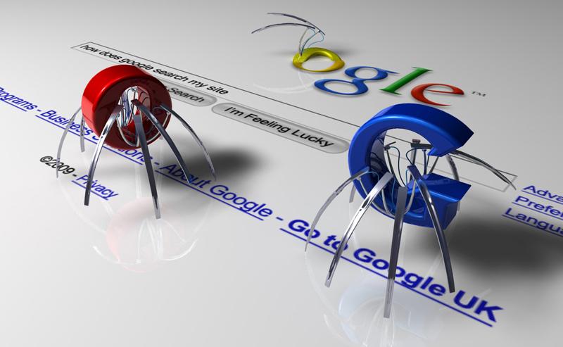 Para que Google vea que eres un blog/web importante, es muy importante que otros usuarios te enlacen y hablen de ti.