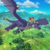 Preview Ni no Kuni