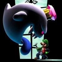 Trucos de Luigi's Mansion 2: cómo cazar ratones