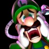 trucos luigis mansion 2