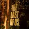 Presetnacion de The Last of Us