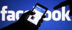 Privacidad álbum Facebook