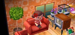 Trucos de Animal Crossing