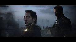 The Order 1886 Screenshot - Playthrough 4