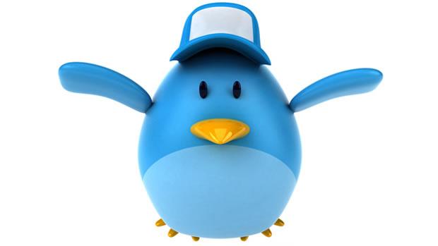 Trucos y consejos Twitter