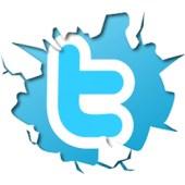 Nuevo Twitter 2014
