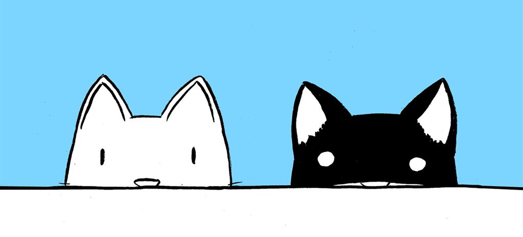Entrevista a Jose Fonollosa - Miau Comic