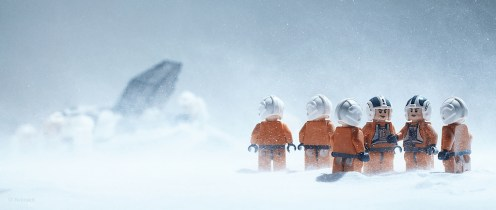 LEGO Star Wars by Avanaut - 03