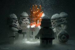 LEGO Star Wars by Avanaut - 13