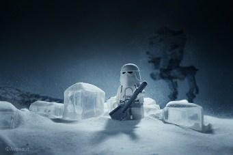 LEGO Star Wars by Avanaut - 19
