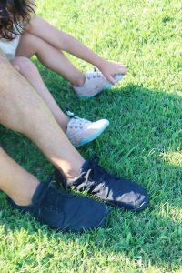 calzature ecologiche