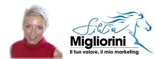 Silvia Migliorini Marketing
