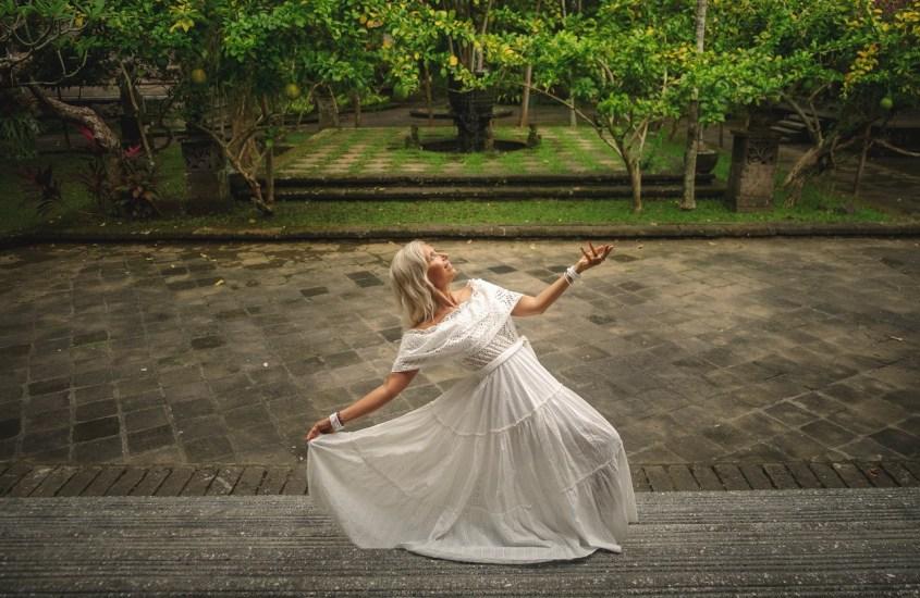 Alchemy of Yoga Teacher Training