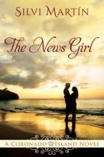 news-girl-sml-copy