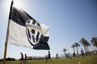 Silvio Palladino corporate event photographer juventus