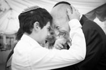 Son, father, batmitzvah, barmitzvah, party, celebration, ceremony, private, event, jewish, hug, smile, Photographer, fotografo, photography, Italy, Italia, UK, Europe, Milan, Milano, Florence, Firenze, Rome, Roma, London, Paris, Barcelona, Madrid, Berlin
