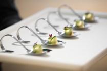 Silvio Palladino food photography