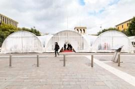 silvio palladino photography, architectural, interior, pavilion, design,Terni