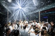 confetti, snow, club, dancing, disco, ball, white, corporate, party, summit, fair, congress, conference, speech, talk, presentation, Photographer, fotografo, photography, Italy, Italia, UK, Europe, Milan, Milano, Florence, Firenze, Rome, Roma, London, Paris, Barcelona, Madrid, Berlin
