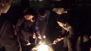 bonfire11
