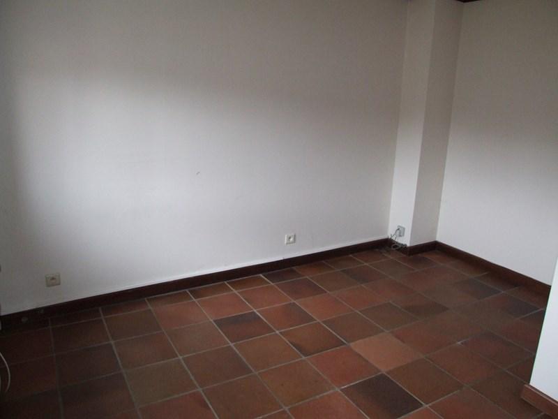 Dans Un Quartier Agrable Confortable Et Lumineux Appartement De 50 M