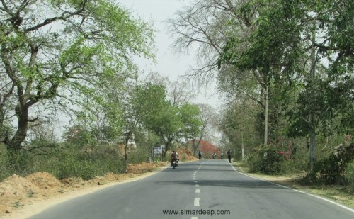 road_to_orchha