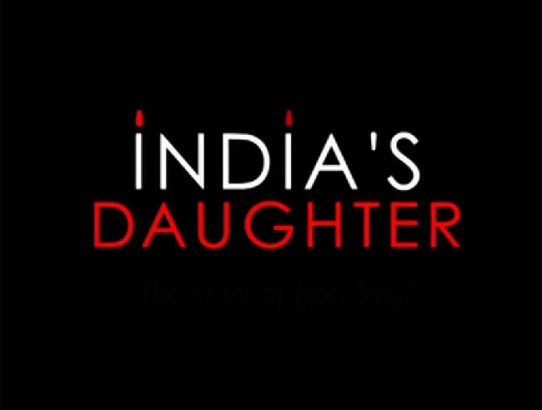 A Letter to Nirbhaya
