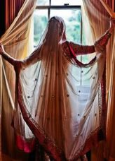 bride_window