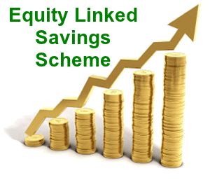 ELSS – Clubbing Investing and Tax Saving together