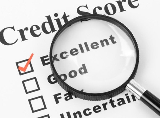 Window Shopping For Loans hurts your credit score