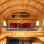 Gypsy Bliss Wagons Simblissity Tiny Homes