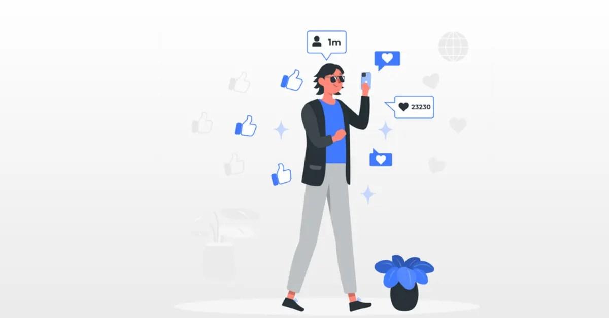facebook_simboti.digital_digital marketing agency in johannesburg, midrand
