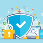 Simboti.Digital | Marketing campaigns putting your company at risk