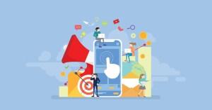 5Ds of marketing in south africa_Simboti.Digital