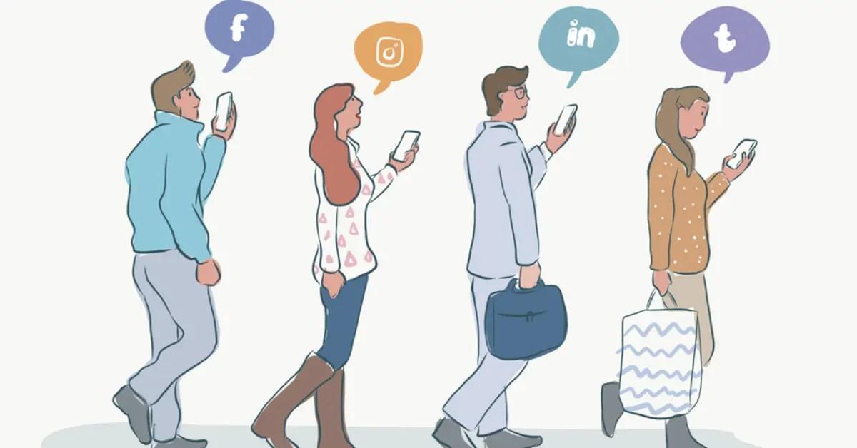 Social media marketing in south africa_Simboti.Digital