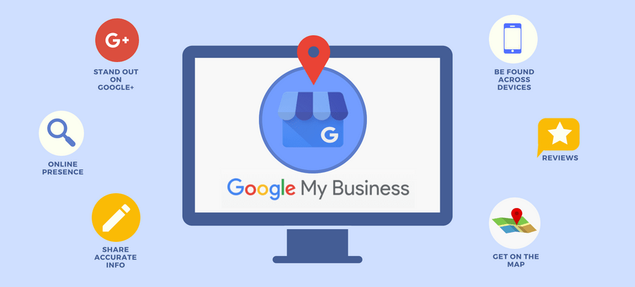 Google-My-Business-South-Africa