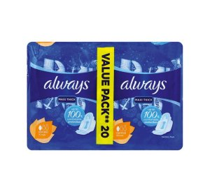 always-maxi-duo-sanitary-pads-normal-1-x-20s