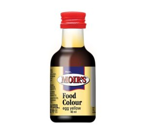 moirs-flavouring-essence-egg-yellow-20-x-40ml