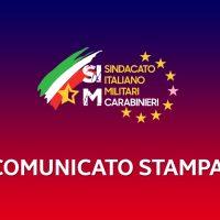 Hotspot Lampedusa- Covid19: al via i test sierologici per i Carabinieri