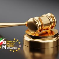 Causa di servizio: definizione, cenni procedurali e di tutela legale