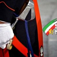 Tribunale di Palermo - Sezione Lavoro. Risultato storico per il SIM Carabinieri