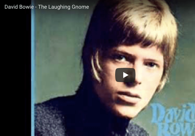 Good singer, rotten song: 12 inexplicable musical crimes