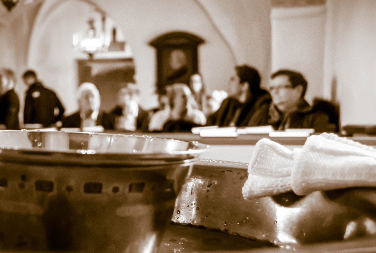 How to Choose the Right Godparent: Baptisms can bring fallen away Catholics back to the faith